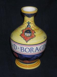 3-aqua-di-boragine-1-23-cm