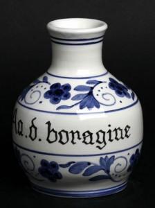 aqua-di-boragine-2--12-cm