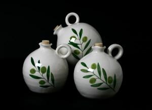 boca-za-maslinovo-ulje-3