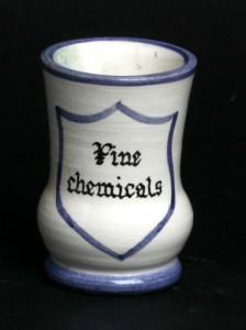 fine-chemicals---10cm