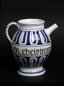 ol-cheirinum--17cm