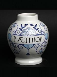 p-aethiop-2--18cm