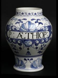 p-aethiop---23-cm