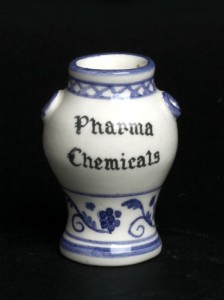 pharma-chemicals---10cm