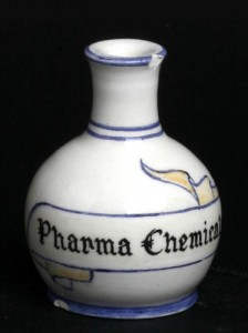 pharma-chemicals-2---6cm