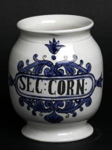 sec-corn--11cm