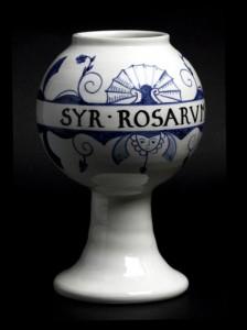 syr-rosarum--12cm